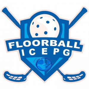 ICEPG Floorball