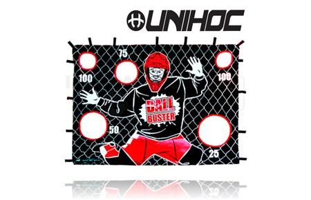 Unihoc_Ballbuster_Pro