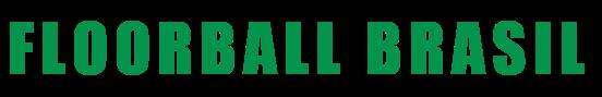 Floorball Brasil – ABF Logotipo